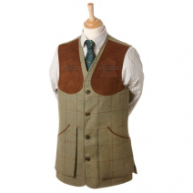 Hunting & Shooting Vest